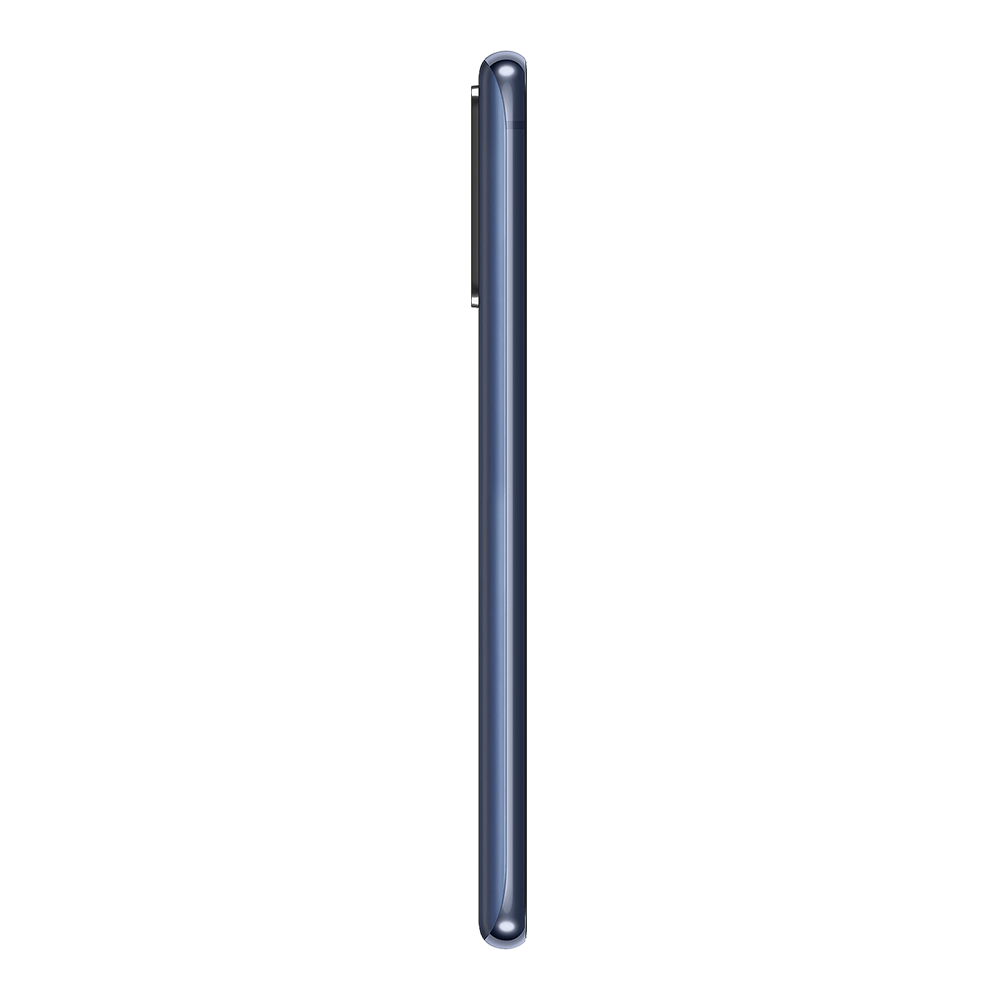 Samsung-galaxy-s20-fe-5g-128go-bleu-profil
