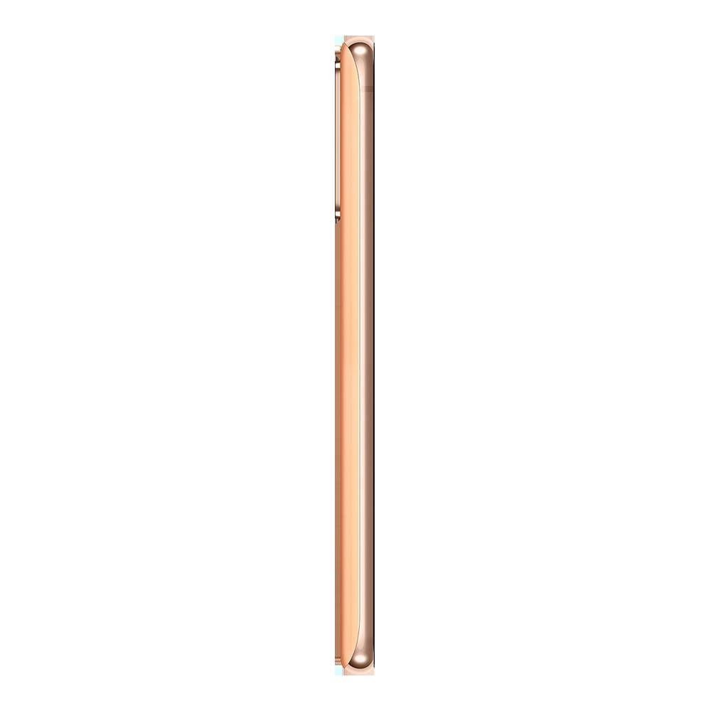 Samsung-galaxy-s20-fe-5g-128go-orange-profil
