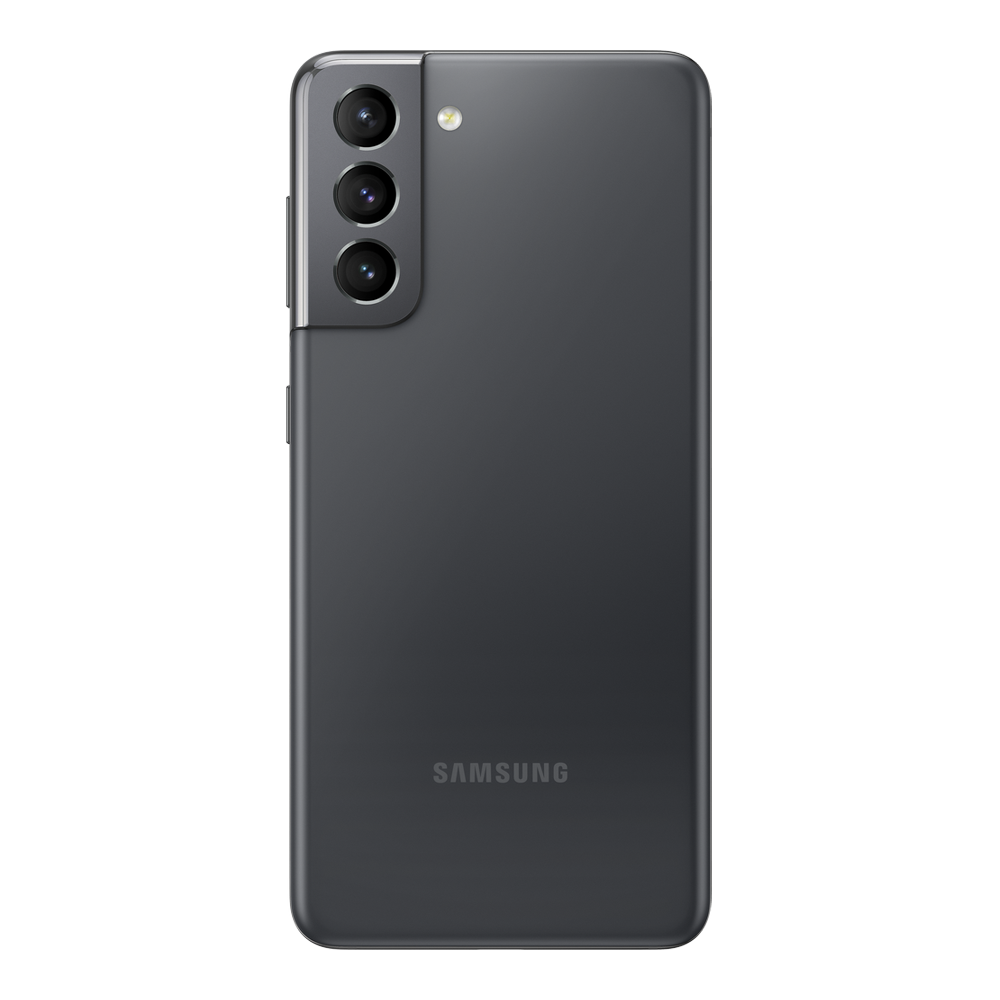 Samsung-galaxy-s21-5g-128go-gris-dos