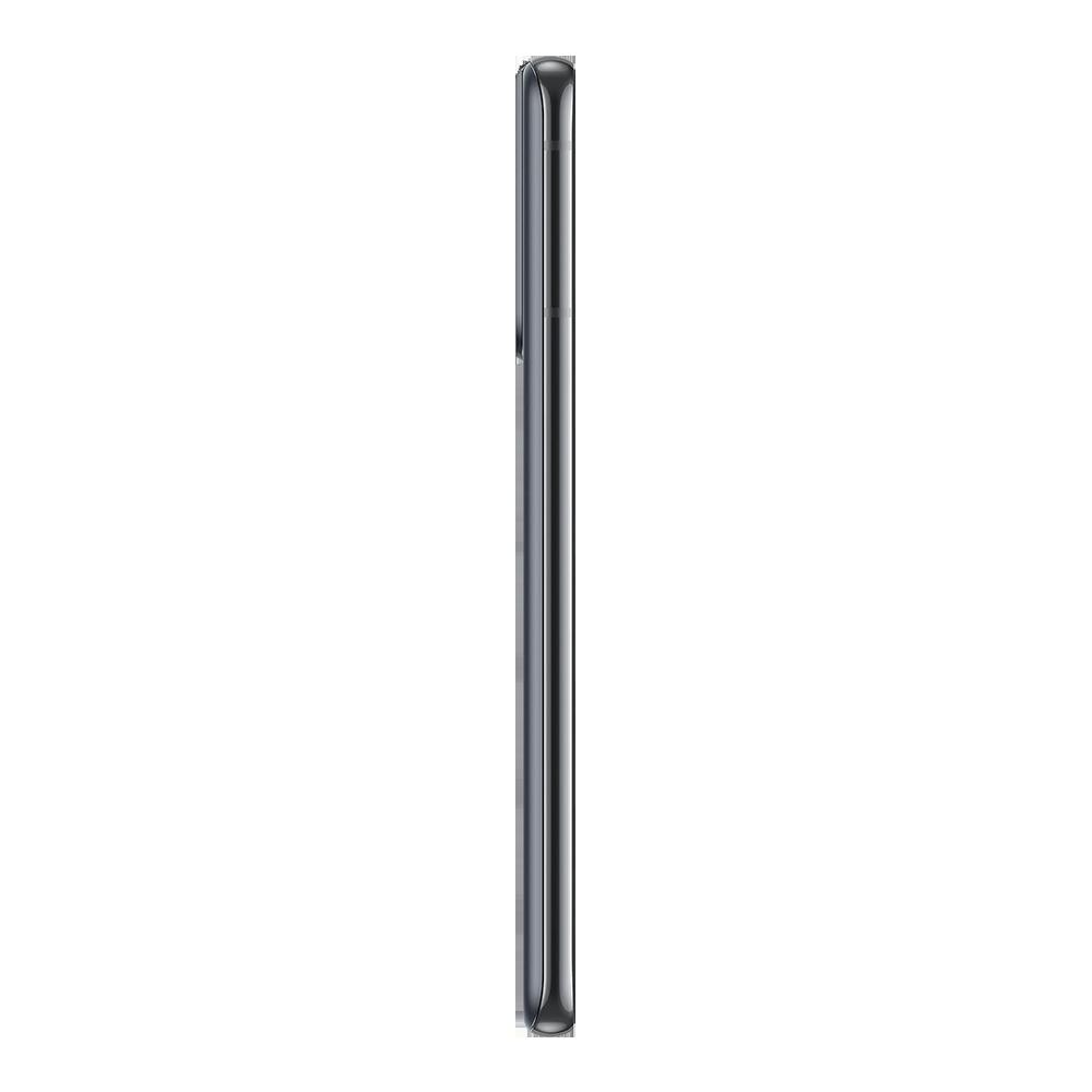Samsung-galaxy-s21-5g-128go-gris-profil
