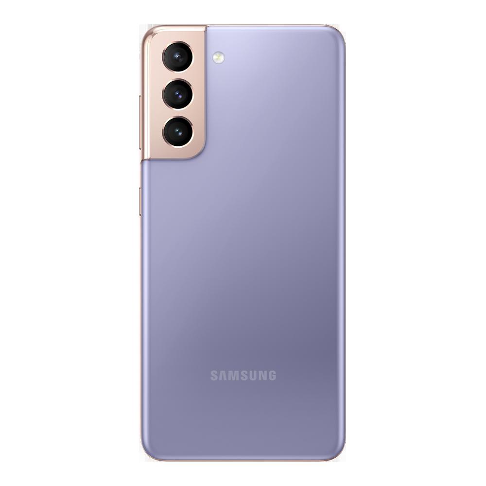 Samsung-galaxy-s21-5g-256go-violet-dos