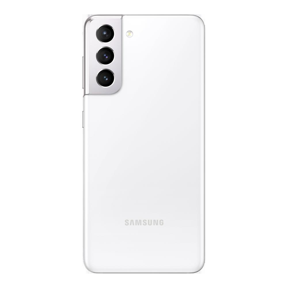samsung-galaxy-s21-5g-256go-blanc-dos