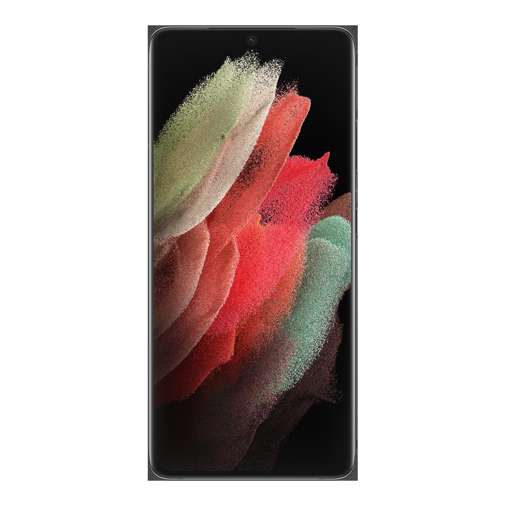 Samsung-galaxy-s21ultra-5g-256go-noir-face