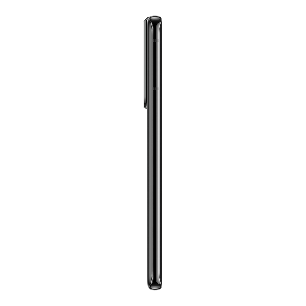 Samsung-galaxy-s21ultra-5g-256go-noir-profil