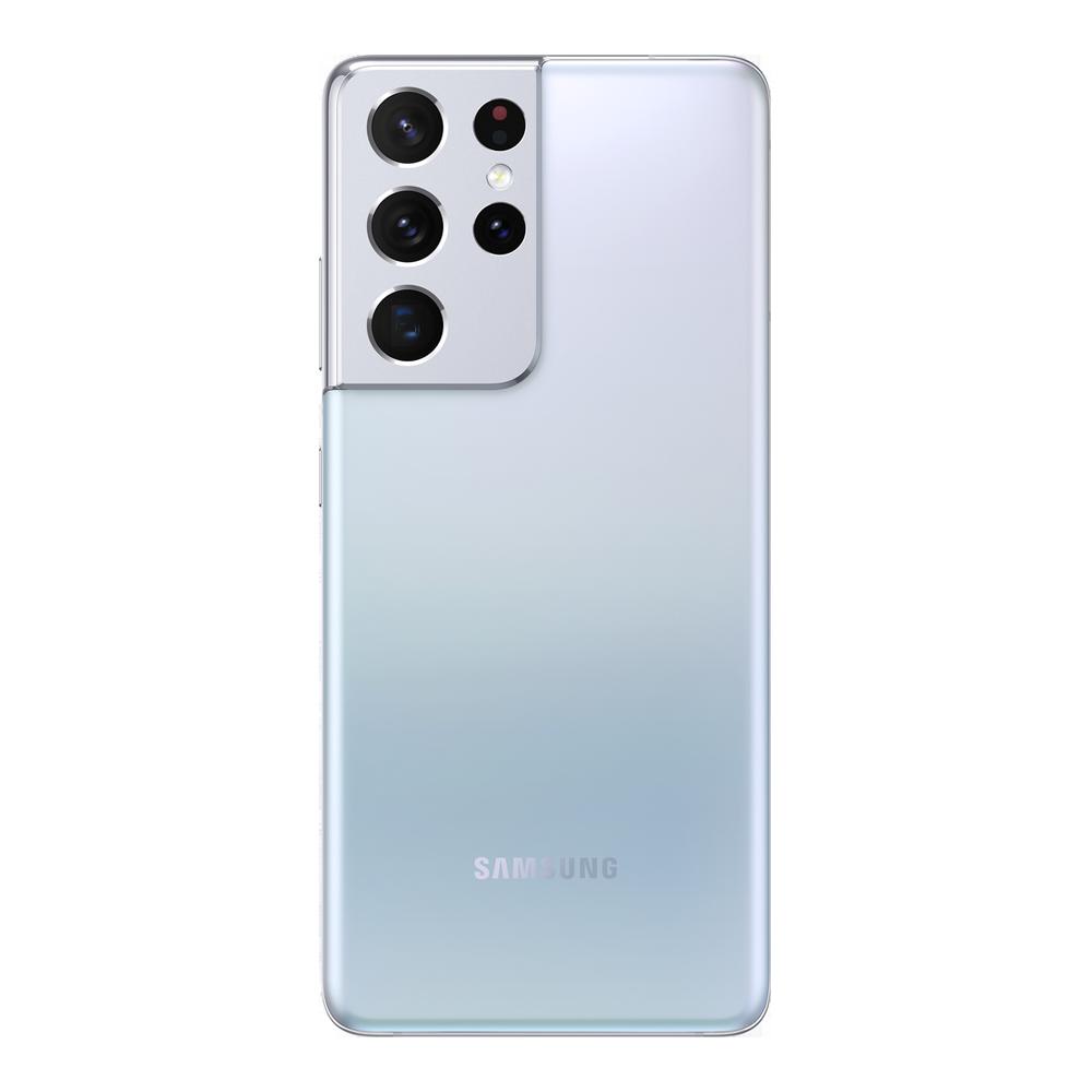 Samsung-galaxy-s21ultra-5g-512go-argent-dos