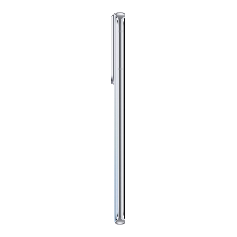 Samsung-galaxy-s21ultra-5g-512go-argent-profil