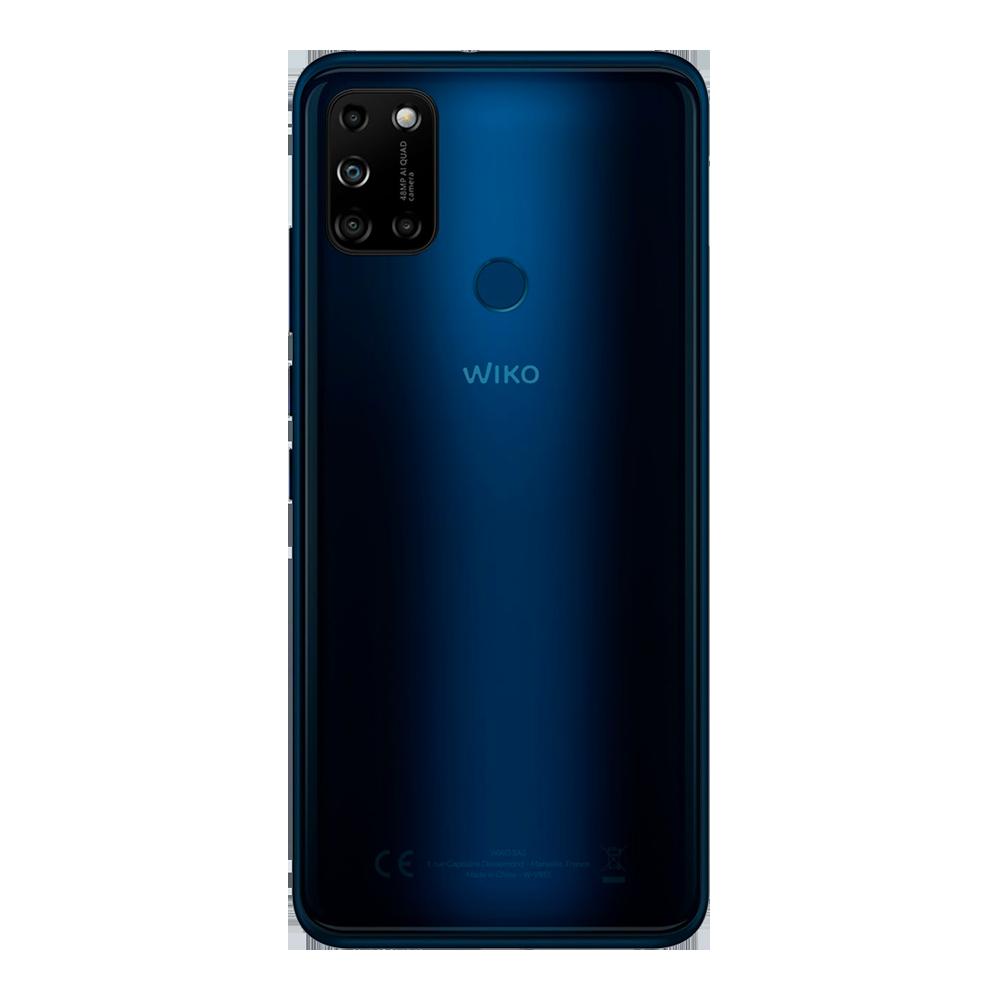 wiko-view5-64go-bleu-d