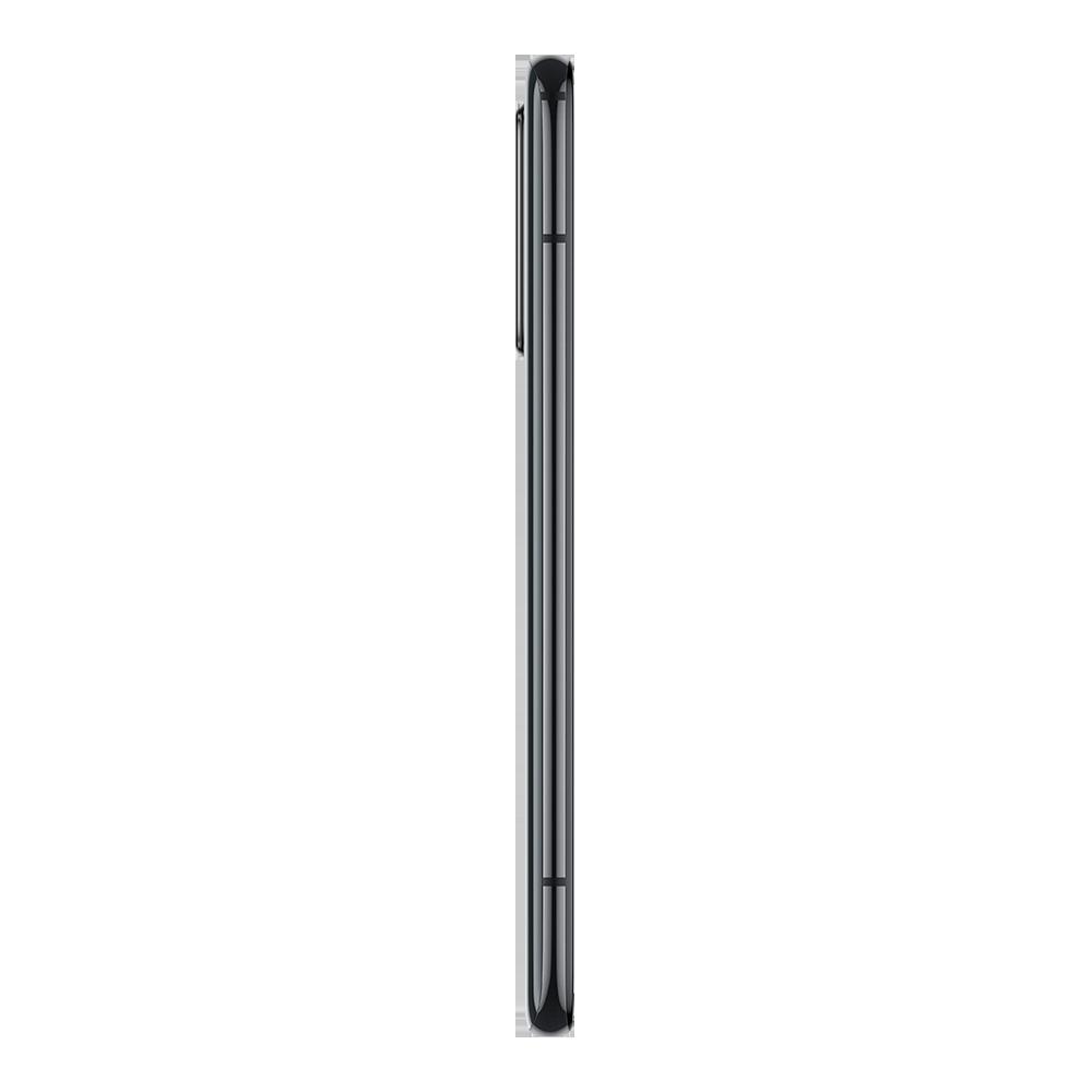 Xiaomi-Mi-10T-5g-128go-noir-profil