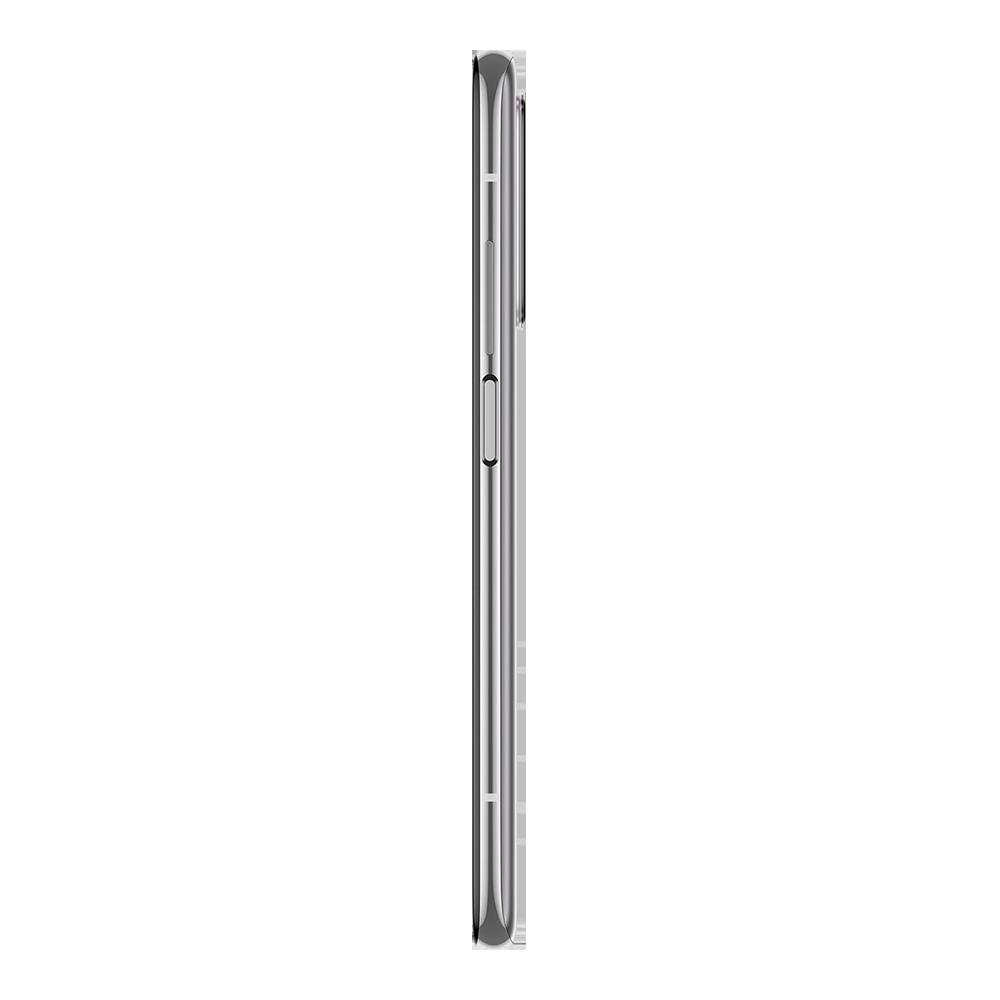 Xiaomi-Mi-10T-pro-5g-256go-gris-profil