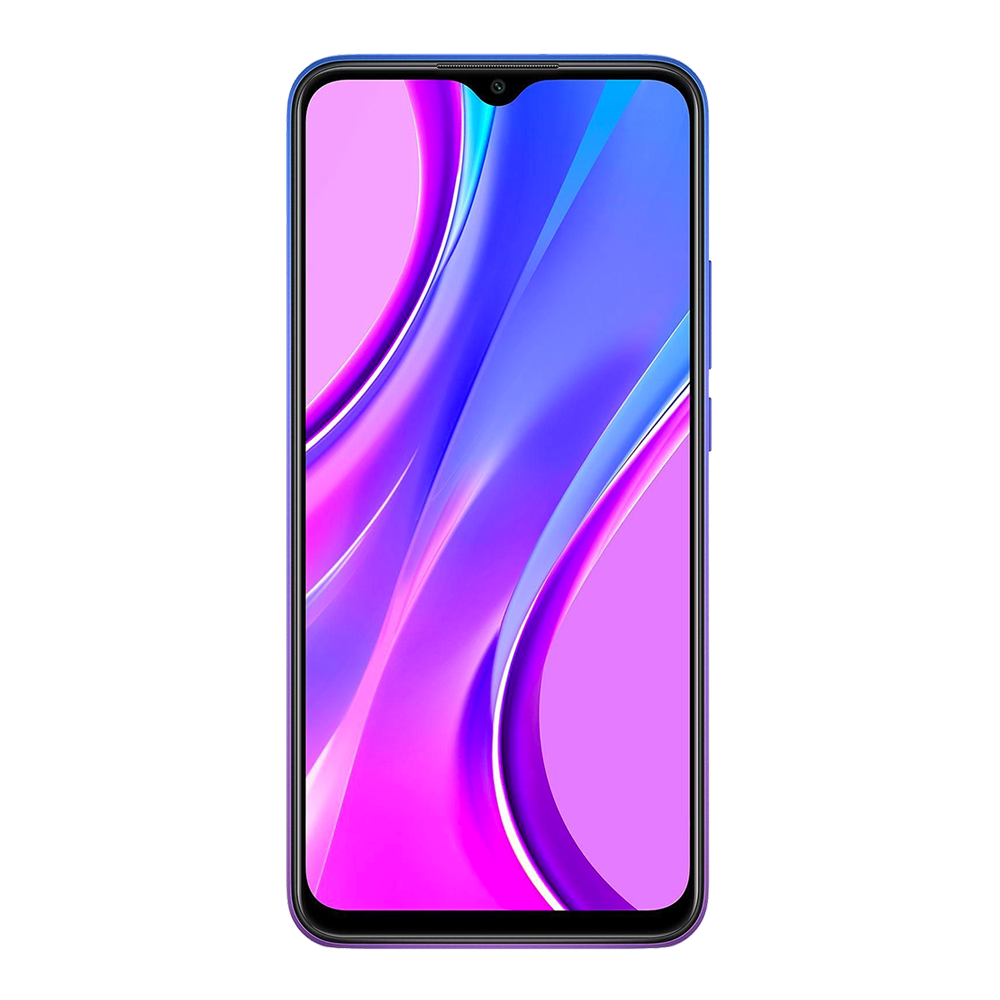 xiaomi-redmi-9-32go-violet-f