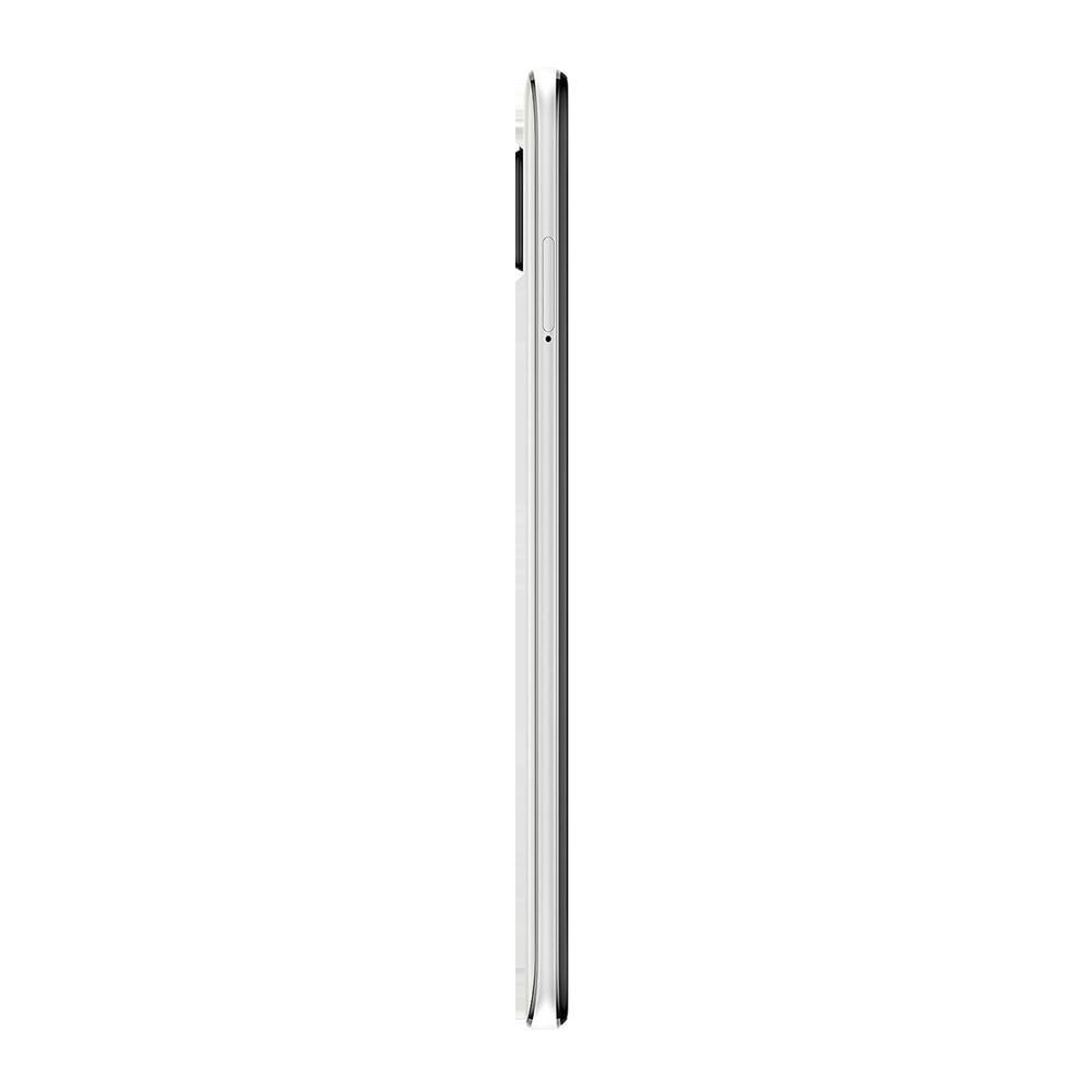 xiaomi-redmi-note-9-pro-128go-blanc-profil