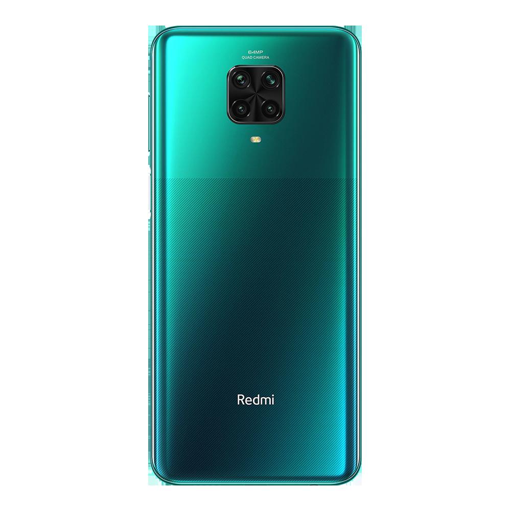 xiaomi-redmi-note-9-pro-128go-vert-dos