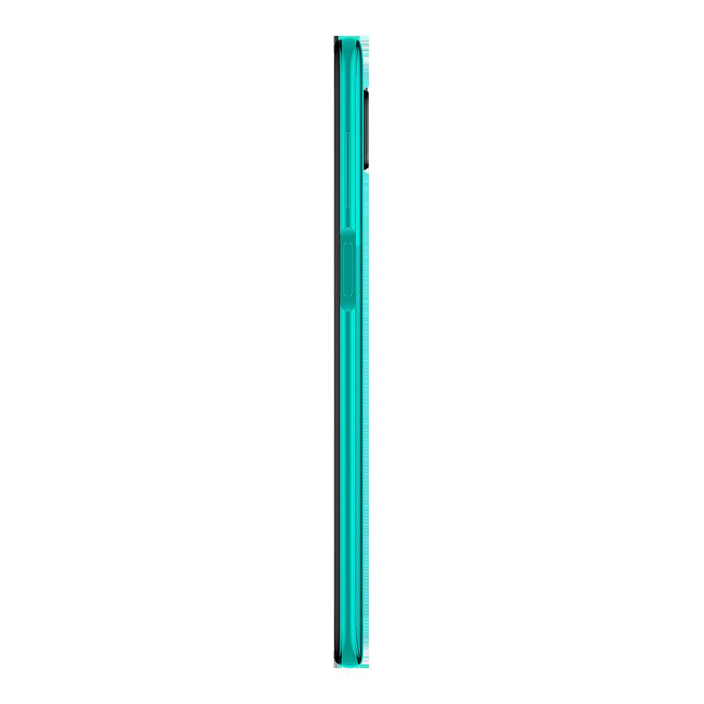 xiaomi-redmi-note-9-pro-128go-vert-profil