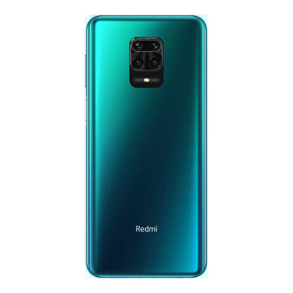 xiaomi-redmi-note-9s-64go-bleu-dos