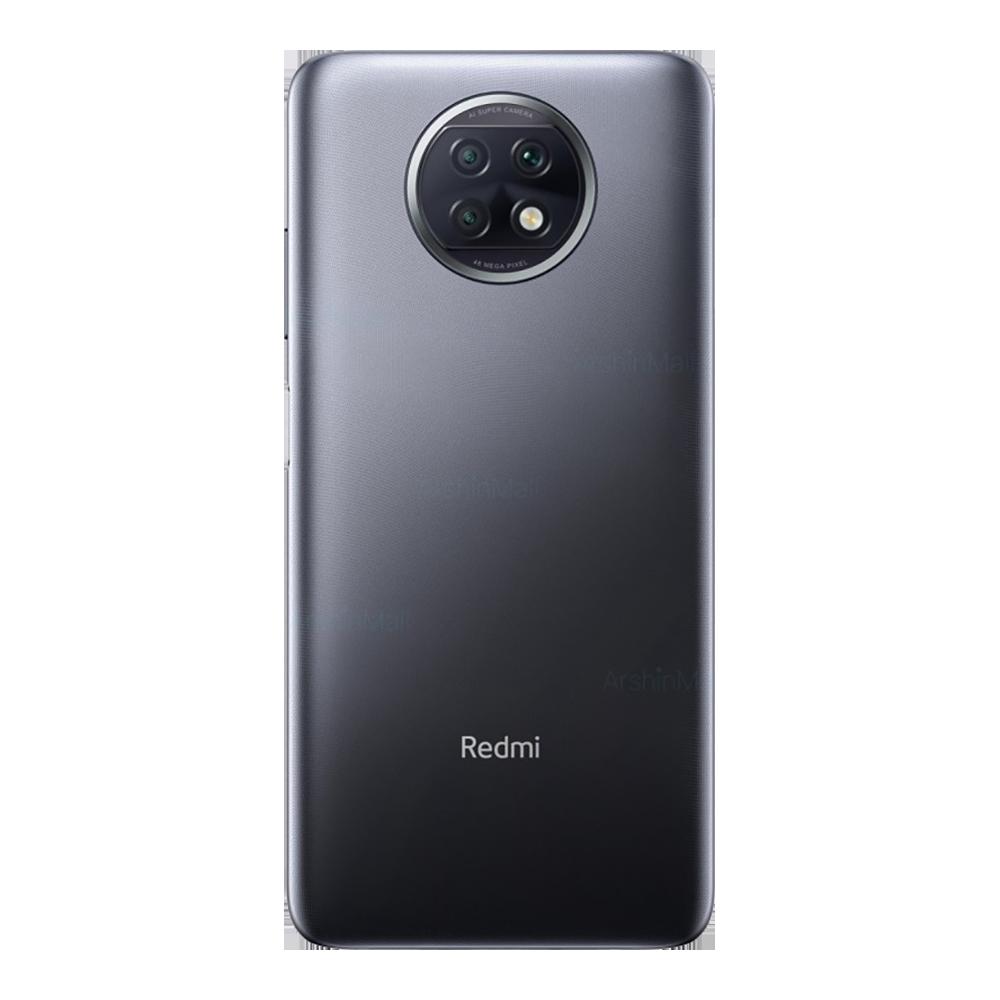 Xiaomi-redmi-note-9t-5g-128go-noir-dos