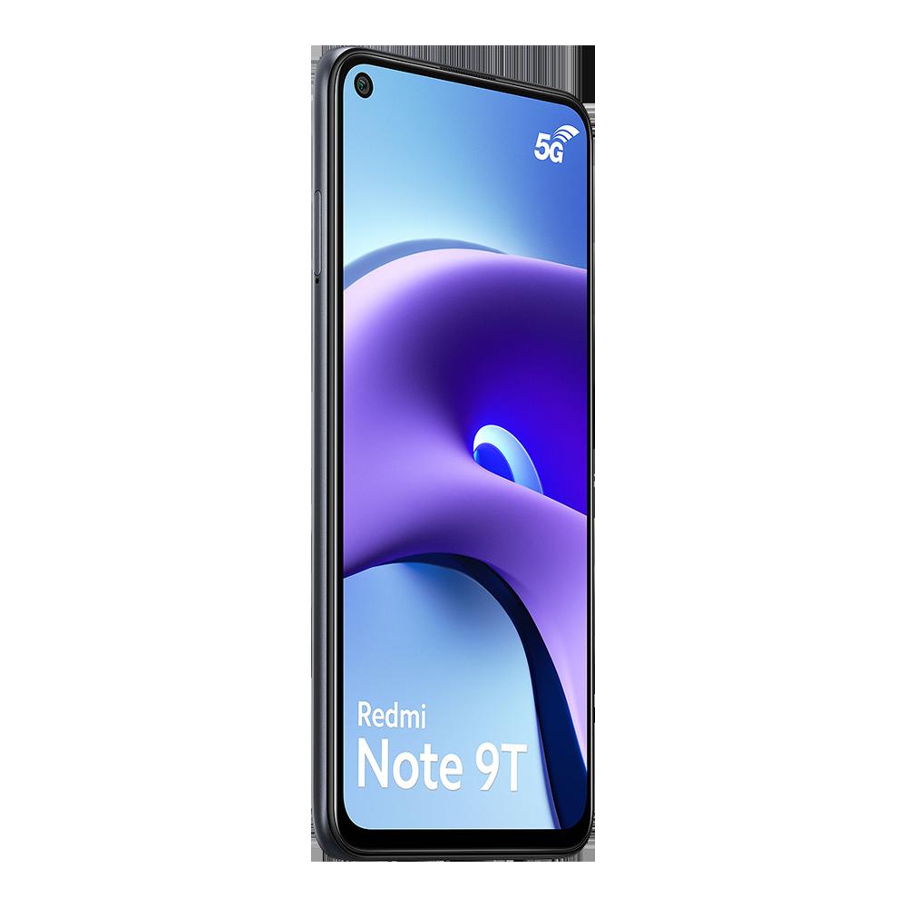 Xiaomi-redmi-note-9t-5g-128go-noir-profil