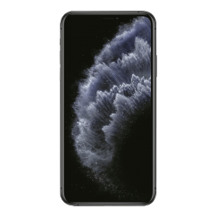 Apple iPhone 11 Pro Max Gris Sidéral 512Go