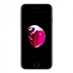 Apple iPhone 7 32Go Noir Jais