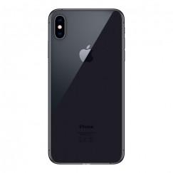 Apple iPhone XS Max 512Go Gris
