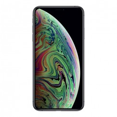 Apple iPhone XS 512 Go gris