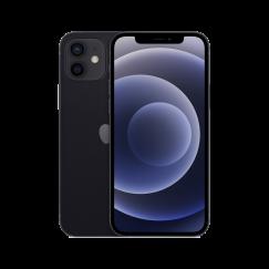 Apple iPhone 12 5G 256Go Noir