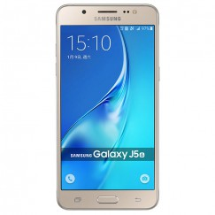 Samsung Galaxy J5 2016 Or