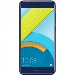 Honor 6C Pro Bleu