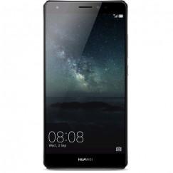 Huawei Mate S Titanium Gris