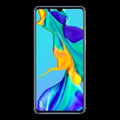 Huawei P30 Nacré 128Go