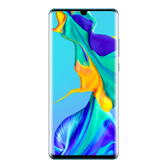 Huawei P30 Pro Cristal 128Go