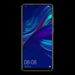 Huawei P Smart 2019 Noir 64Go