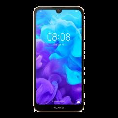 Huawei Y5 2019 Brun 16Go