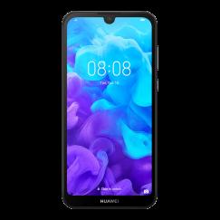 Huawei Y5 2019 Noir 16Go