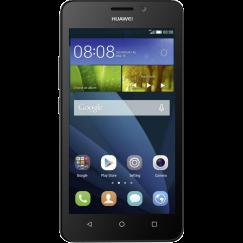 Huawei Y635 Noir