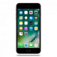 Apple iPhone 7 Plus 32 Go Noir