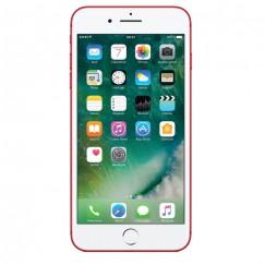 Apple iPhone 7 Plus 128 Go Rouge