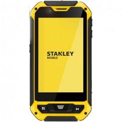 Stanley S231 Jaune et Noir