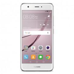 Huawei Nova Argent