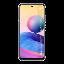 Xiaomi Redmi Note 10 5G 64Go Bleu