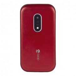 Doro 7030 Rouge