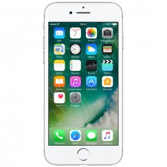 Apple iPhone 7 32Go Argent