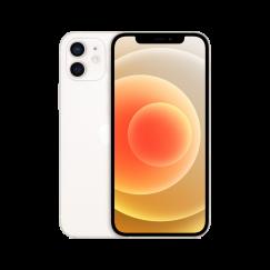 Apple iPhone 12 5G 256Go Blanc