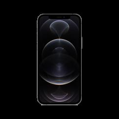 Apple iPhone 12 Pro 5G 256Go Graphite