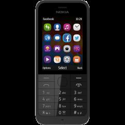 Nokia 220 DS Black