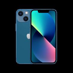 Apple iPhone 13 Mini 5G 256Go Bleu