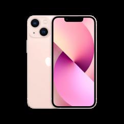 Apple iPhone 13 Mini 5G 256Go Rose