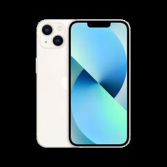 Apple iPhone 13 5G 256Go Blanc