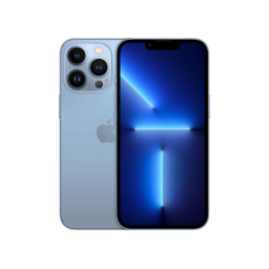 Apple iPhone 13 Pro 5G 512Go Sierra Bleu