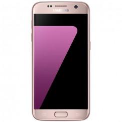 Samsung Galaxy S7 32Go Or Rose