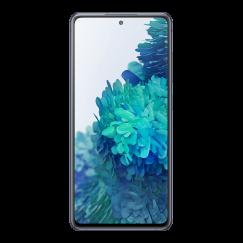 Samsung Galaxy S20 FE 128Go Bleu